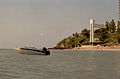 Pattaya 1982-9.jpg