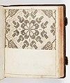 Pattern Book (Germany), 1760 (CH 18438135-101).jpg