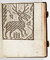 Pattern Book (Germany), 1760 (CH 18438135-166).jpg