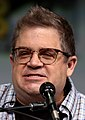 Patton Oswalt (36172716906) (cropped).jpg