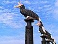 Patung Enggang Badak.jpg