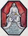 Paul-Wyss-Langnau 13.jpg