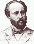 Paul Arène