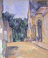 Paul Cézanne - Farm at Montgeroult.jpg