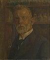 Paul Ehrlich by Franz Wilhelm Voigt 2014.031.jpg
