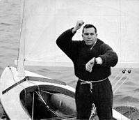 Paul Elvstrøm 1960.jpg