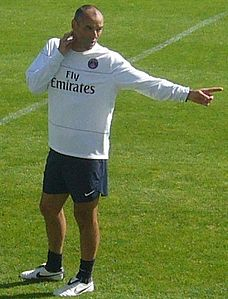 Paul Le Guen au Camp des Loges 01.jpg