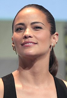 Paula Patton by Gage Skidmore (cropped).jpg