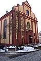 Paulanerkirche - Amberg 001.jpg