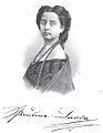 Pauline Lucca ca1855.jpg
