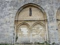 Paussac église arcatures (1).JPG