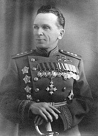 Pavel Batov 2.jpg