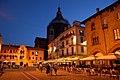 Pavia - Piazza Vittoria - panoramio.jpg