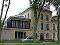 Pavillon de musique de Madame 61 avenue de Paris Versailles.JPG