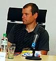 Pavol Hochschorner 3.jpg
