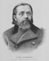 Pawel Stalmach 1884 Vilimek.png