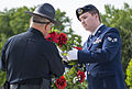Peace Officer Memorial Day RetreatPeace Officer Memorial Day retreat ceremony Ceremony 140515-F-DP279-036.jpg
