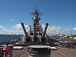 Pearl Harbor 75.jpg
