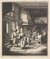 Peasant Paying his Bill MET DP822061.jpg