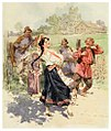 Peasant dance in Little Russia.jpg