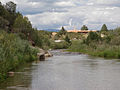 Pecos River, Pecos NHS (6077361376).jpg