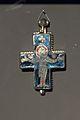 Pectoral relic cross, 11th c, exh. Benedictines NG Prague, 150881.jpg