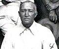Pedro Olavarría Ríos.jpg