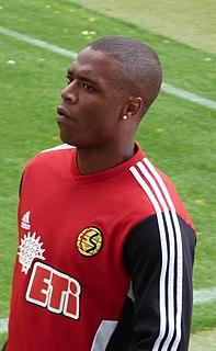 Pelé (footballer, born 1987)