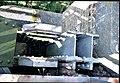 Pelikaanbrug - 331897 - onroerenderfgoed.jpg