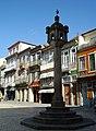 Pelourinho de Vila Real - Portugal (344410252).jpg