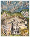 Penseroso & L'Allegro William Blake12.jpg