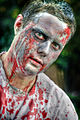 Pensive zombie (8130176440) (2).jpg