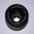 Pentacon-Prakticar50mm.jpg