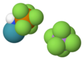 Pentafluorotellurium-imidoxenon-hexafluoroarsenate-3D-vdW.png