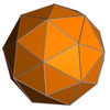 Pentakis dodecahedron.png