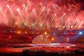 Penutupan Para Asian Games 2018.jpg