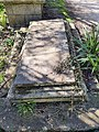 Penzance - Millett grave.jpg