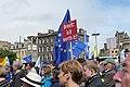 People's Vote March, Edinburgh (43219242675).jpg
