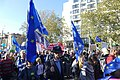 People's Vote March For The Future (44811747434).jpg
