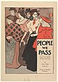 People We Pass- Stories of Life among the Masses of New York City MET DP823817.jpg