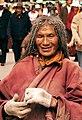 People of Tibet (40920786101).jpg