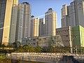 People storage facility by POSCO - panoramio.jpg