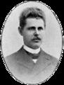 Per Albert Petri - from Svenskt Porträttgalleri XX.png