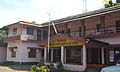 Peravoor Block Panchayath Building.jpg