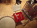 Percussion table P5210012 (510027062).jpg