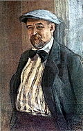 Vasiliy Pereplyotchikov