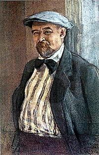 Perepliotchikov V.V.jpg