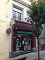 Pericas BCN farmaciaBusquets PonsGallarza92 001.jpg