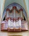 Perpignan,St Jacques056,intérieur046,nef12,orgue04.jpg