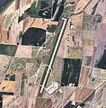 Perryville Municipal Airport - Missouri.jpg